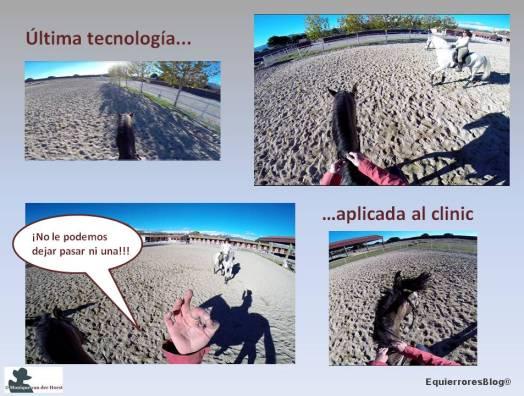 IM_PST_GR_clínic_Madrid_Nueva_tecn