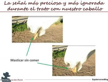 Ppt_IM_señales