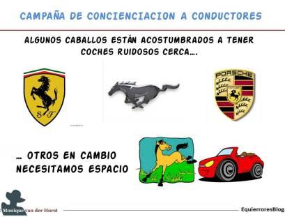 IM_coche_caballos2