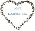 Love Equihunter
