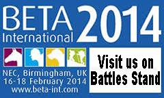 beta.jpg_page_image