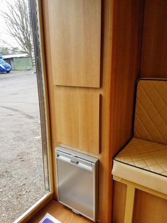 Equihunter Encore 39-3-9 Tonne Horsebox