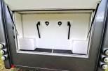 Equihunter Aurora Rear Locker
