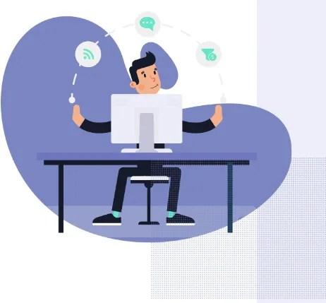 EquiJuri Freelance Digital Marketing Ultimate Guide