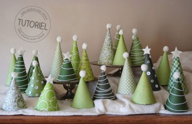 calendrier-avent-sapins