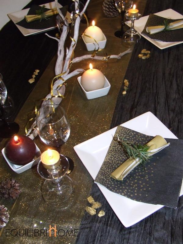 table-de-fetes-1
