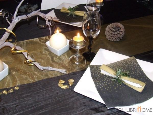 table-de-fetes-2