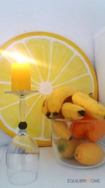 Déco-jaune