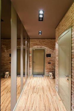 decoration-couloir-miroirs
