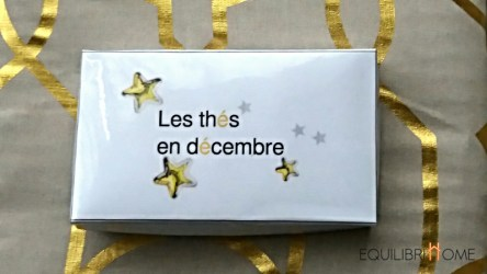 calendrier-avent-the