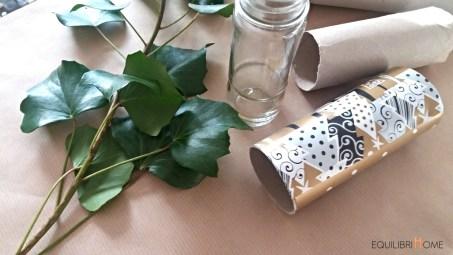 Deco-table-recup-creative-2