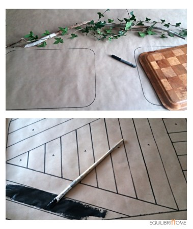 Deco-table-recup-nature-1