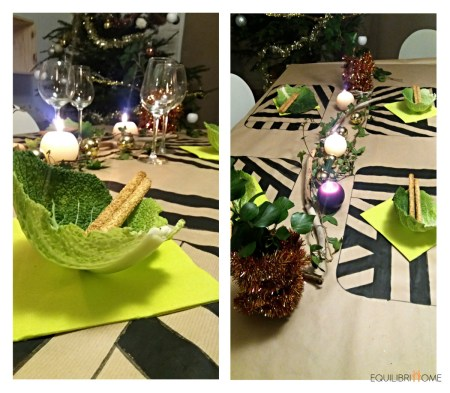 Deco-table-recup-nature-4