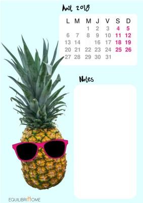 Calendrier-de-l-ete-aout-ananas-img