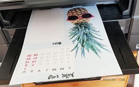 Creation-calendrier-de-l-ete-pense-bete-ananas-2