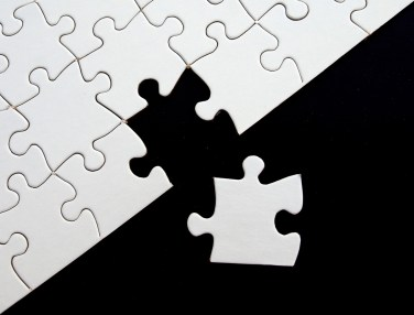 puzzle-zone-de-confort