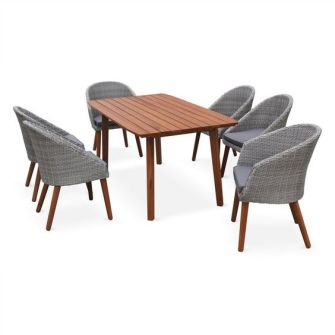 Amenager-sa-terrasse-mobilier-bois-resine