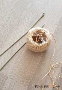 Tawashi-eponge-grattante-recycler-tricoter-sisal