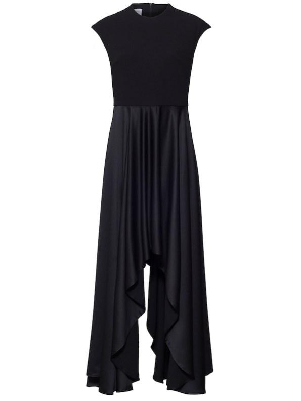 Stash Dress Shopfront