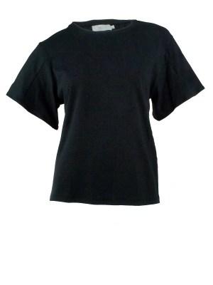Smudj T-shirt