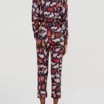 Good Clothing Catlady Joggers Pink Cats Shopfront