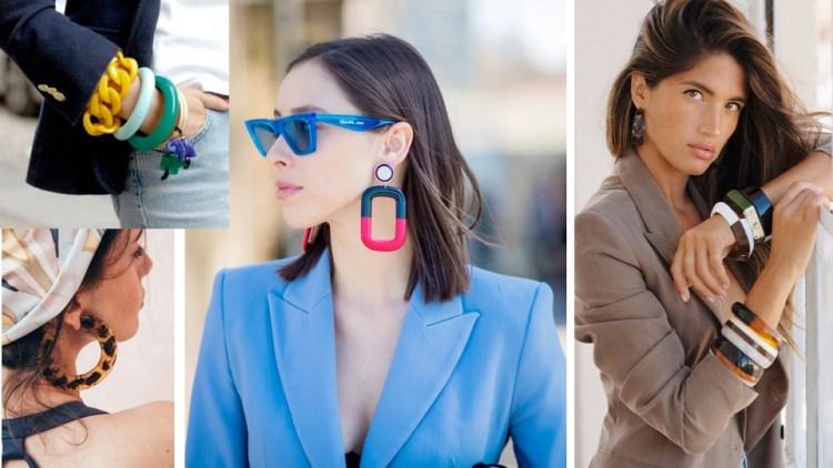 2019 Summer Jewellery Trends