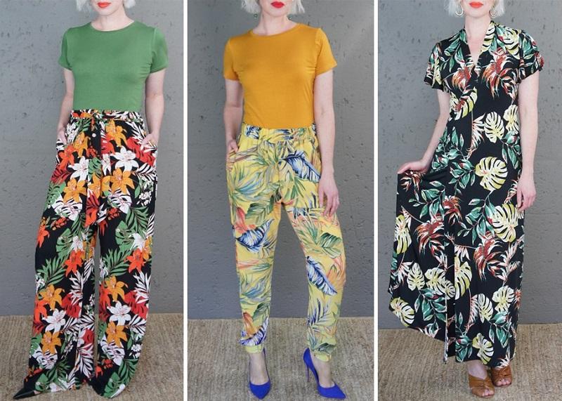JMVB Fashion