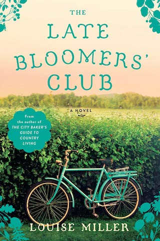 The Late Bloomer's Club Review