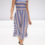 African Style Story Estremoz Dress