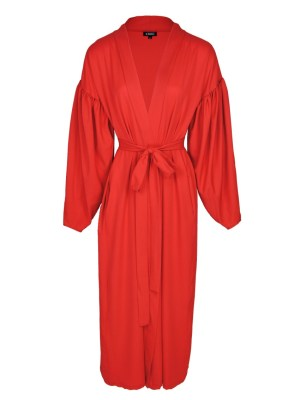 red lightweight Summer coat South Africa