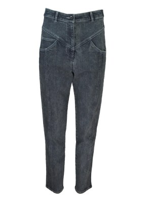 Smudj Maysi Jeans Vintage Fade