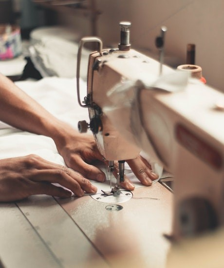Essential for seamstresses feature