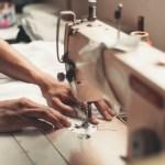 Essentials for seamstresses