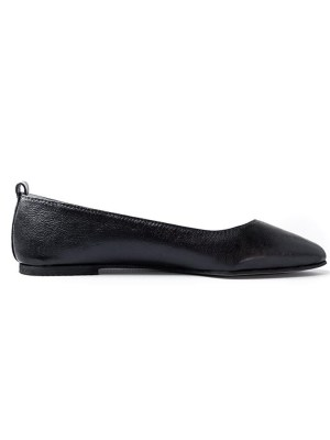 Black pointed pumps South Africa