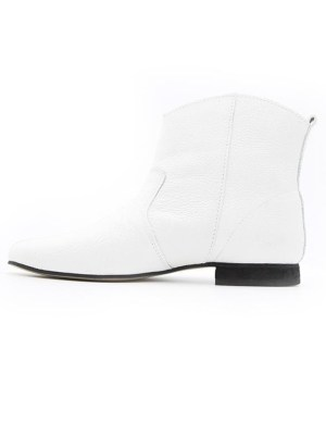 White boots for sale