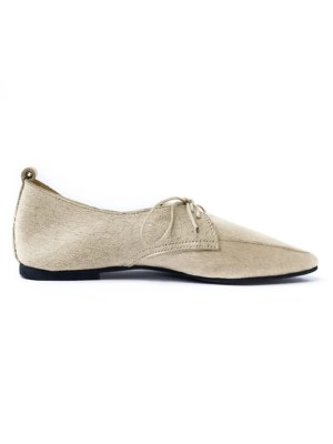 Light grey brogues South Africa