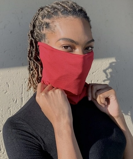 scarf mask best face masks for various everyday activities