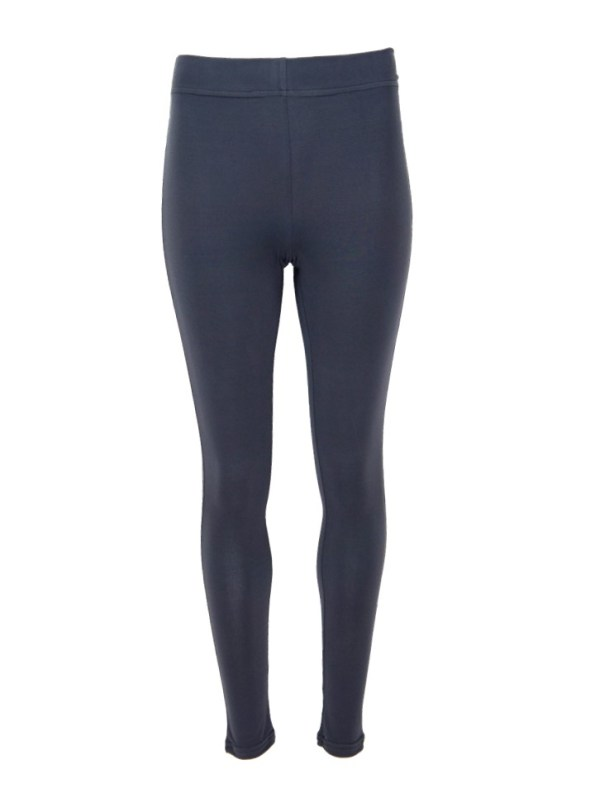 JMVB High-waisted leggings Grey