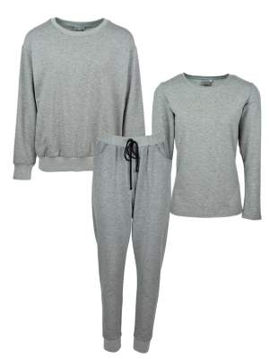 grey tracksuit South Africa