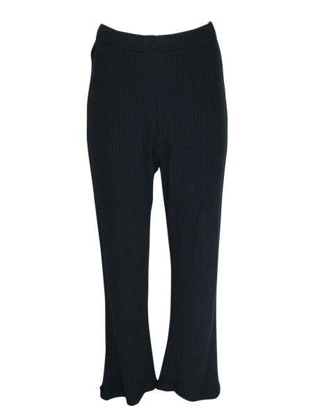 Black lounge pants women South Africa