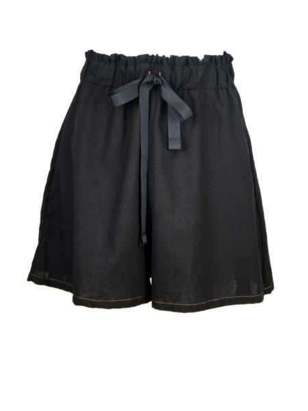 black ladies hemp shorts South Africa