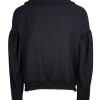 black sweater top South Africa