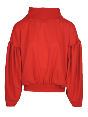 red sweater top South Africa
