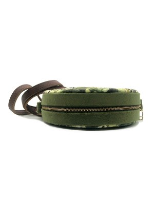 round green bag crossbody South Africa