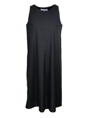 black linen summer midi dress South Africa