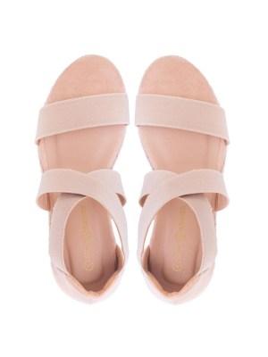 beige wedge heels South Africa