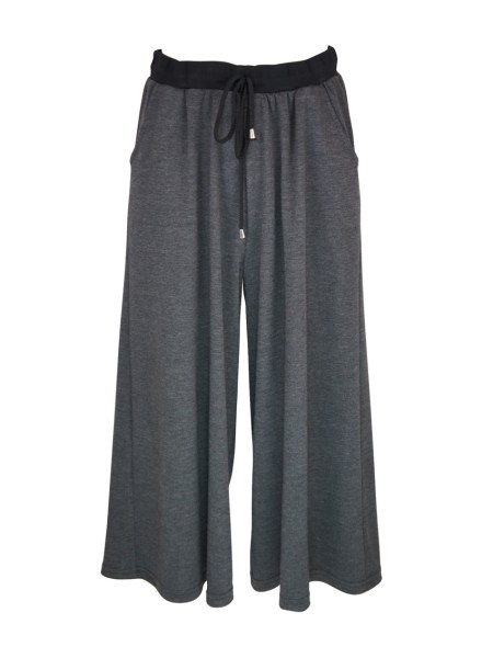 Grey culottes South Africa