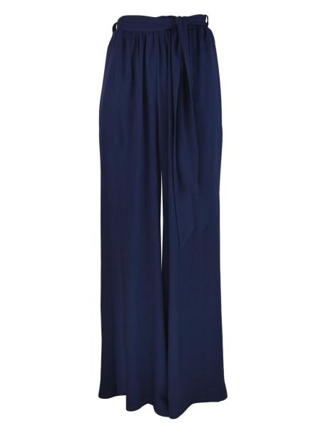Navy Palazzo Pants South Africa