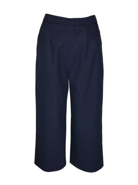 Navy Culottes South Africa