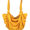 Large yellow tote bag South Africa